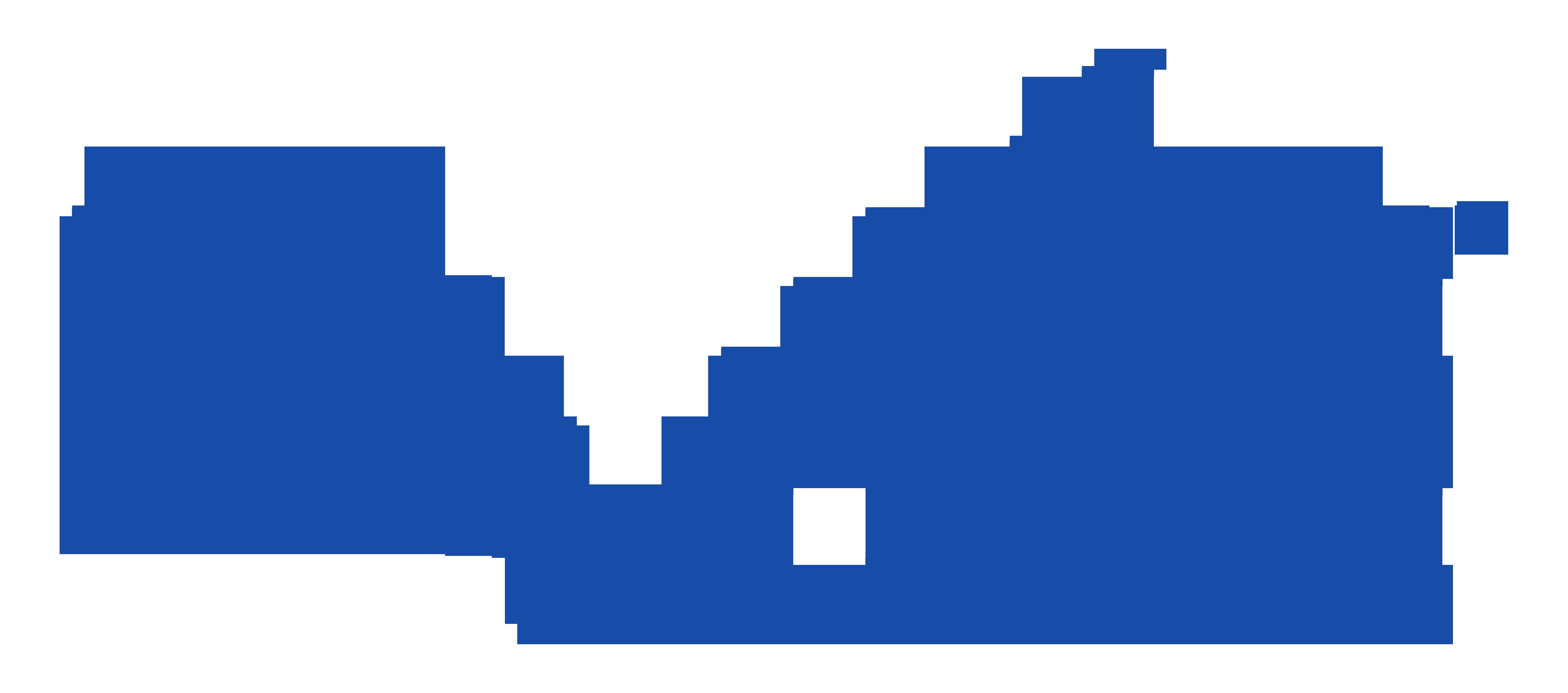 EMS Registrars