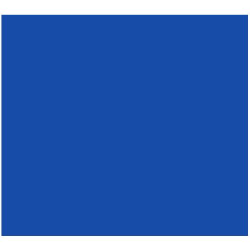 FAVICON EMS