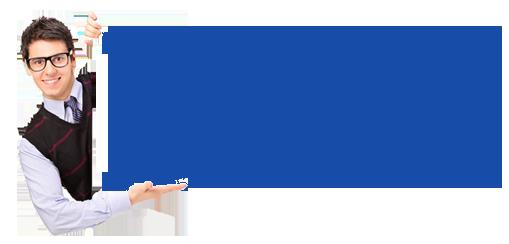 EMS REGISTRARS-JASA SERTIFIKASI ISO